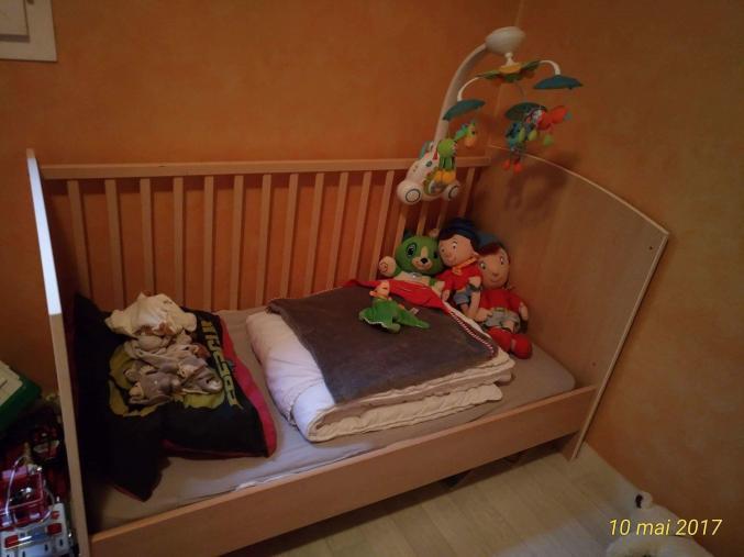 pu riculture chambre b b haute normandie eure hetoctoc. Black Bedroom Furniture Sets. Home Design Ideas